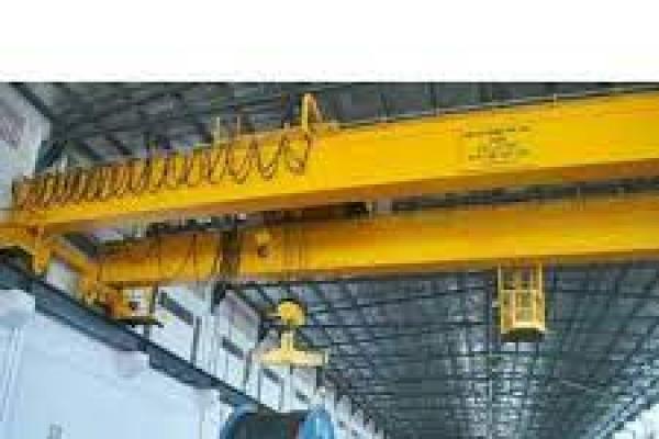 EOT crane  | manufacturers | Parts Maintenance @hitecheotcranes.com