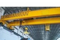 Best-EOT-Crane-Manufacturers-Ahmedabad-