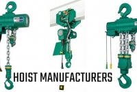 Top-hoist-manufacturers-India-from-Gujarat-Cities-Ahmedabad-Baroda-Surat-