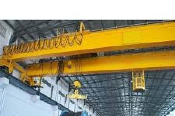 EOT crane  | manufacturers | Parts Maintenance @hitecheotcranes.com