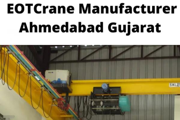 EOT crane    manufacturers   Parts Maintenance @hitecheotcranes.com