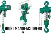 Top-hoist-manufacturers-India-from-Gujarat-Cities-Ahmedabad-Baroda-Surat-